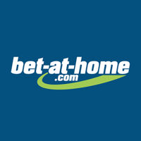 bet at-home